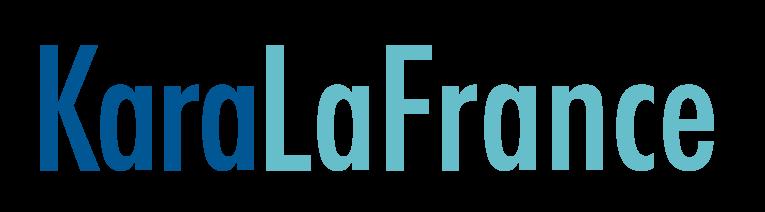 Kara LaFrance